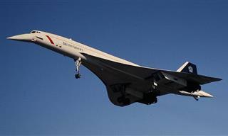 Los 14 Aviones Más Importantes De La Historia