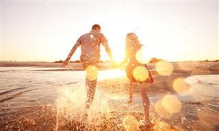 15 Consejos Para Tener Una Vida Más Sana y Feliz