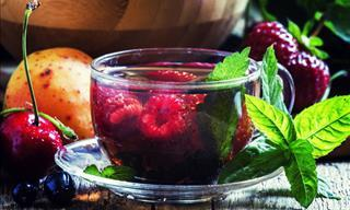 ¿Por Qué Los Flavonoides Pueden Prevenir La Demencia?