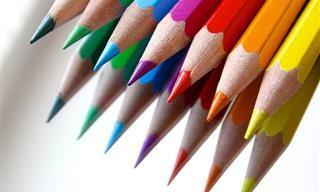 Test: ¿Qué Color Representa Mejor Tu Personalidad?