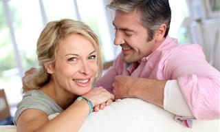 Todos Los Matrimonios Guardan Secretos