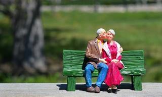 7 Consejos Para Una Relación Feliz y Amorosa