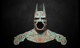 Te Sorprenderás Con Estos 10 Descubrimientos Arqueológicos