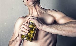 ¿Estás Listo Para Probar Cuánto Sabes Del Cuerpo Humano?