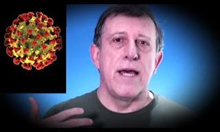 La Relación Entre Los Problemas De Próstata y El Covid-19