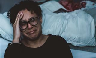 ¿Qué Es El Síndrome Del Nido Vacío y Cómo Pevenirlo?