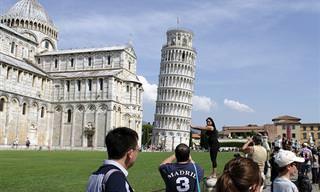 9 Mitos Comunes Sobre Viajes y Turismo