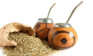 Beneficios Para La Salud De La Yerba Mate