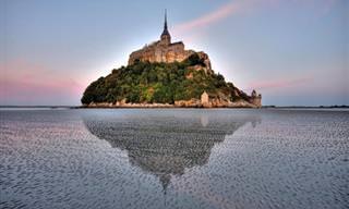 15 Lugares En Francia  Que Tienes Que Ver