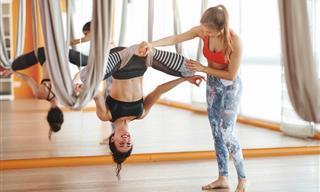 10 Estilos De Yoga: Descubre Cuál Es El Más Adecuado Para Ti