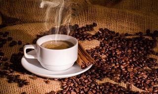El Café Podría Aumentar La Supervivencia De Pacientes Con Cáncer De Colon