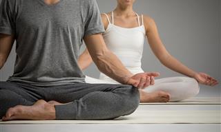 Meditación: Guía Para Iniciar Esta Práctica