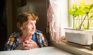 Se Ha Encontrado Un Vínculo Entre La Soledad y La Diabetes Tipo 2