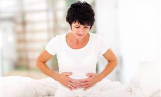 Conocer Estas Señales Puede Prevenir El Cáncer De Estómago