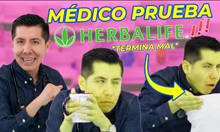 ¿Son Buenos Los Productos De Herbalife Para La Salud?