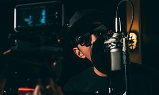 Recordando a Soda Stereo: Cuando Pase El Temblor