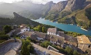 21 Lugares Con Maravillosas Vistas