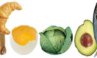 Nutrientes Que Todos Los Vegetarianos Necesitan