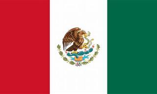 ¿Sabías Que México Tuvo 3 Presidentes En Solo Unos Días?