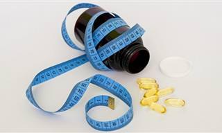Consejos Para Perder Peso Si Tienes Metabolismo Lento