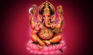 Ponte a Prueba y Dinos Cuánto Sabes Sobre El Hinduismo