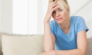 Test: ¿Sabes Si Tus Preocupaciones Están Afectando Tu Salud?