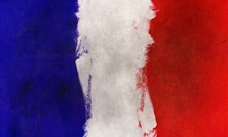 """Cantando A """"L' Amour"""": 24 Canciones Románticas En Francés"""