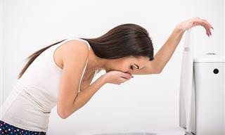 Enfermedad De Crohn: 10 Alimentos Que Alivian Los Síntomas