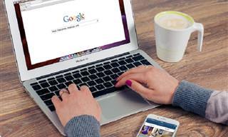 16 Prácticos Trucos Que Puedes Hacer Con Google