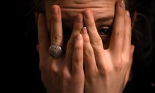9 Mecanismos Psicológicos Que Nos Hacen Evitar Nuestros Problemas