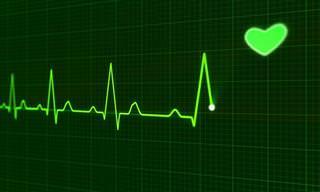 Todo Lo Que Necesitas Saber Sobre Los Ataques Al Corazón
