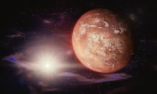 Chiste: Tres Millones Por Ir a Marte