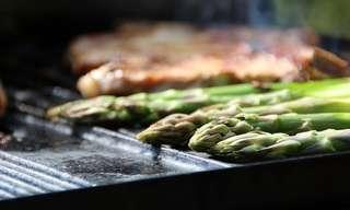 16 Alimentos Para Tratar El Resfriado yLa Resaca