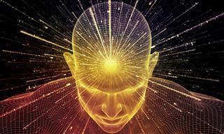 Test: ¿Cuál Es Tu Capacidad Mental Más Fuerte?