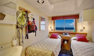 18 Consejos Para Aprovechar Al Máximo De Tu Viaje En Crucero