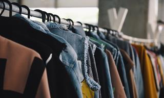 11 Cosas Que Es Preferible Comprar De Segunda Mano