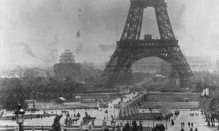 20 Fotos Históricas Que Todo El Mundo Debería Ver