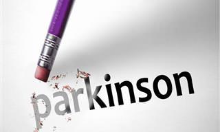 10 Remedios Naturales Que Alejarán El Parkinson De Ti
