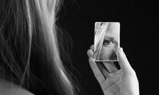 Video: Cuando Te Miras En El Espejo ¿Qué ves?