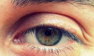 Todo Lo Que Necesitas Saber Sobre El Glaucoma