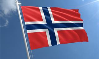 En Noruega No Intentes Ayudar a Otros Si No Te Lo Piden