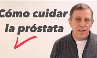 Consejos Para El Buen Cuidado De La Próstata