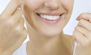 Una Guía Completa Con 7 Artículos Sobre La Salud Bucal