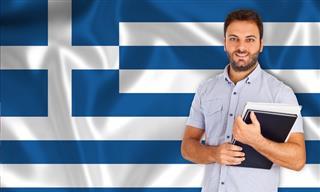 Test: ¿Cuáles Son Las Raíces Griegas De Estas Palabras?