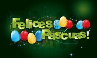 Recetas Ricas y Fáciles Para Recibir La Pascua