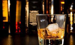 Si Te Gusta El Whisky Deberías Conocer Esta Información