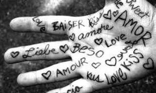 Estas Maravillosas Citas Te Acercarán Al Amor