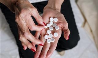 8 Mitos Peligrosos Sobre Las Vitaminas Que Es Mejor Descartar