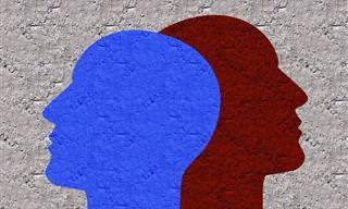 El Poder Del Pensamiento y La Meditación Subliminal
