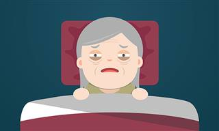 Chiste: Visitando a Su  Vecino Japonés En El Hospital